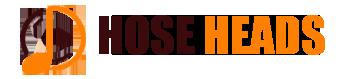 Hose Heads Blog